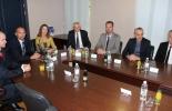 27.9.2016 Potpisivanje Ugovora Končar PSI