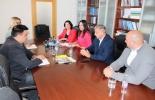 30.9.2016 Posjet Livno i Tomislavgrad