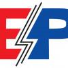 http://www.ephzhb.ba/wp-content/themes/EPHZHBv1.0/timthumb.php?src=http://www.ephzhb.ba/wp-content/uploads/2013/10/EP-HZHB.jpg&w=285&h=185&zc=1&q=90