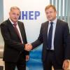Elektroprivreda HZ HB potpisala Sporazum o poslovnoj suradnji s HEP-om