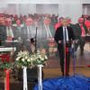 Svečano obilježena 26. obljetnica  JP Elektroprivreda HZ HB d.d. Mostar