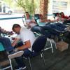 Još jedna u nizu uspješnih akcija dragovoljnih darivatelja krvi
