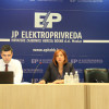 ELEKTROPRIVREDA HZ H-B OSTVARILA DOBIT U 2016. GODINI