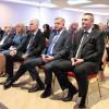 Svečanost u povodu 25. objetnice ELEKTROPRIVREDE HZ HB