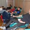 Izvrstan odziv darivatelja krvi
