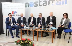 Čista energija za Jadransko-jonsku regiju izazvala veliko zanimanje