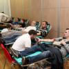 Rekordan broj darivatelja krvi