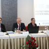 U OGRANIZACIJI EPHZ HB ODRŽANA KONFERENCIJA O TRŽIŠTU ELEKTRIČNE ENERGIJE U BiH