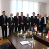 Sustav za daljinsko vođenje distributivnoga elektroenergetskog sustava u EPHZHB-u