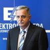 Marinko Gilja imenovan generalnim direktorom