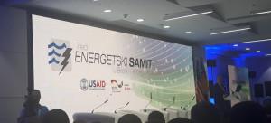 Elektroprivreda HZHB predstavila projekt 3Smart na 3. Energetskom samitu u Bosni i Hercegovini