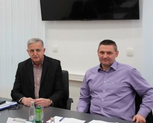 mr.sc. Marinko Gilja ponovno na čelu EPHZHB-a