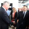 Elektroprivreda HZ HB na Međunarodnom sajmu gospodarstva – Mostar 2017.