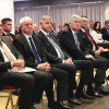 Zaključci druge Regionalne konferencija o tržištu električne energije