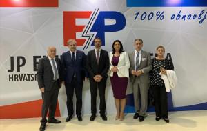 I ove godine veliki interes za EPHZHB na ENERGI 2019.