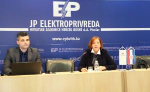 Na 32. skupštini EPHZHB-a usvojen trogodišnji plan poslovanja