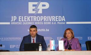 EPHZHB u 2017. pozitivno poslovao