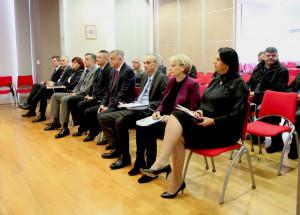 Usvojen Plana poslovanja EPHZHB-a za 2019. – 2021.