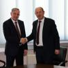 Potpisan okvirni sporazum s Elektroprivredom Republike Srpske