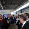 EPHZHB na 22. Međunarodnom sajmu gospodarstva u Mostaru