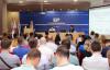 3Smart projekt – održana javna prezentacija pilot projekta u BiH