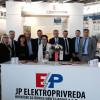 EPHZHB na 19. međunarodnom sajmu gospodarstva u Mostaru