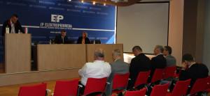 Na skupštini EPHZHB-a usvojen Rebalans plana poslovanja za 2019.