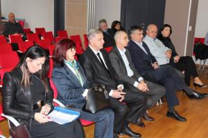 Izbrani novi članovi Odbora za reviziju EPHZHB-a