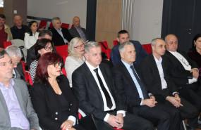 Izbrani vršitelji dužnosti članova Nadzornoga odbora EPHZHB-a