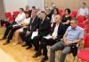 Usvojen novi Statut EPHZHB-a