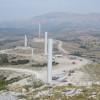 Bosna i Hercegovina je postala dijelom svjetske zajednice korisnika vjetroenergije