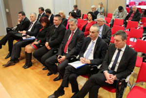Usvojen Plan poslovanja za 2017.-2019.