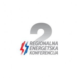 Druga konferencija o tržištu električne energije