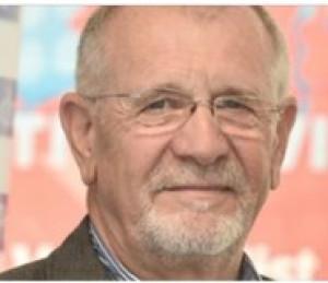 In memoriam prof.dr.sc. Slavko Krajcara