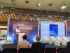 Zapažene prezentacije EPHZHB-a na Energie