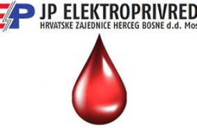 Akcija darivanja krvi 24.10.2019.