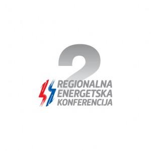 Logo _ 2. REK